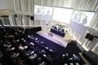 X edició de la Barcelona Global Energy Challenges