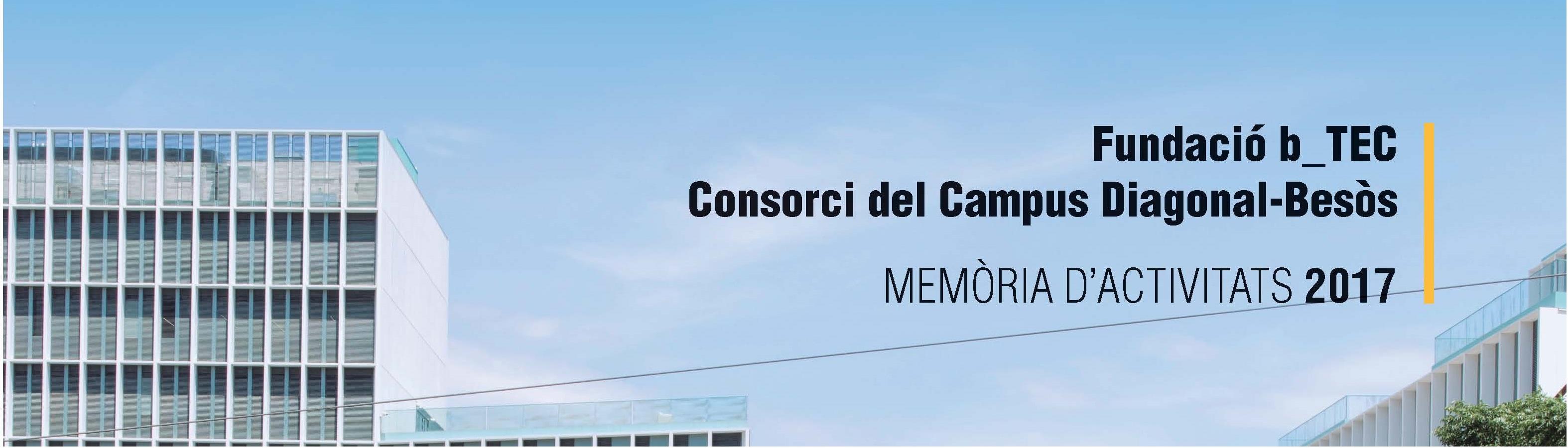Memòria anual 2017 caratula.jpg