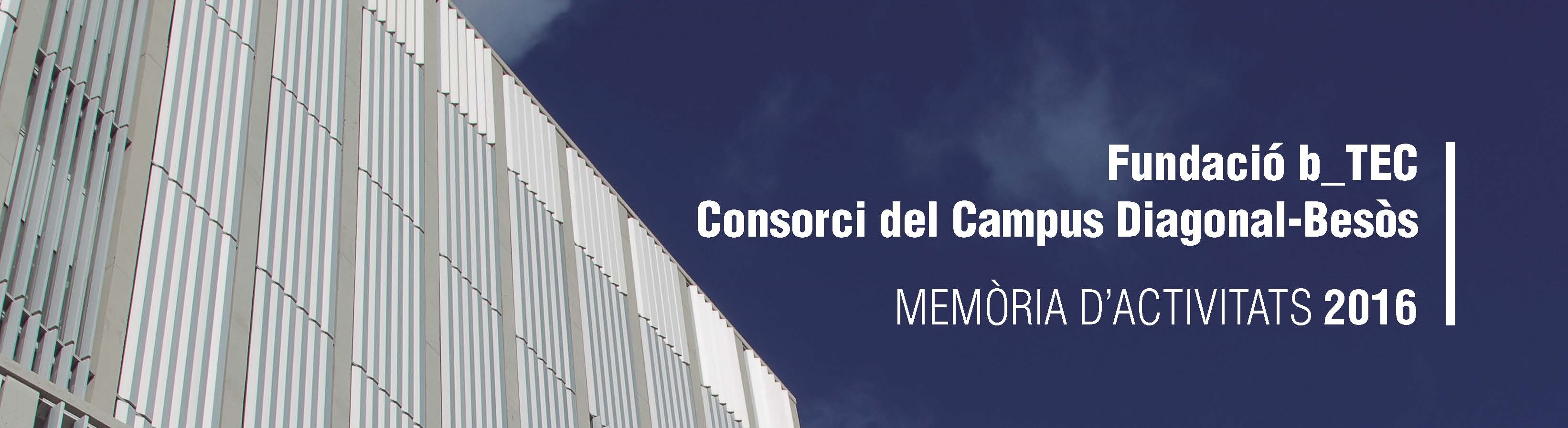 Memòria anual 2016 caratula.jpg