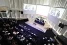 X edición de la Barcelona Global Energy Challenges